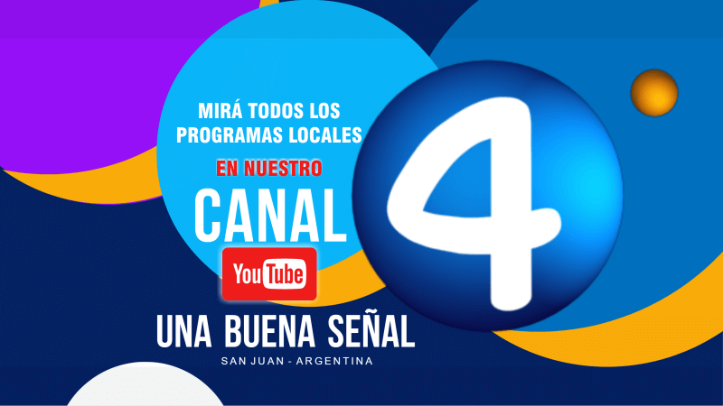 placa canal youtube